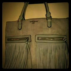 Expressions NYC handbag